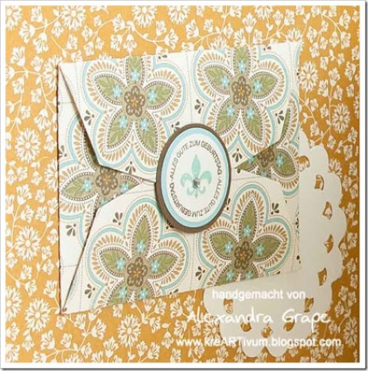 minialbum_minibook_memory-box_stampin-up_alexandra-grape_10