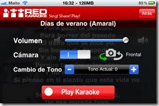 karaoke 004
