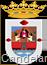 candelaria_escudo