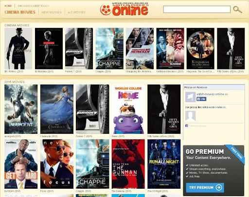 top 9 websites for