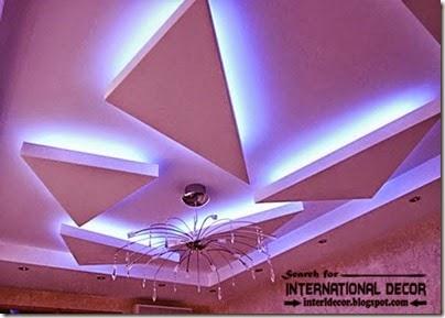 lampu-hias-rumah-minimalis