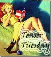 teasertuesday_thumb_thumb_thumb_thum