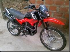 1354977978_463369177_3-Vendo-mocross-skua-200-cc-impecable-titular-Banfield