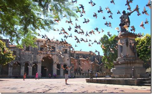 Santo Domingo.gennaio 2012 273