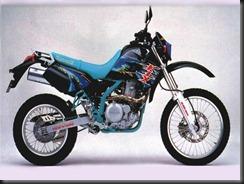 kawasaki-klx-650-08