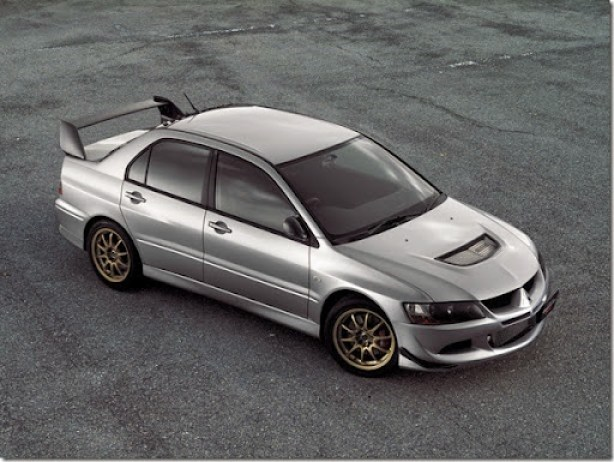 autowp.ru_ralliart_mitsubishi_lancer_gsr_evolution_viii_mr_1