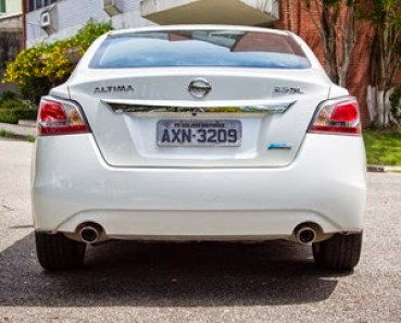 Nissan-Altima-2014 (13)