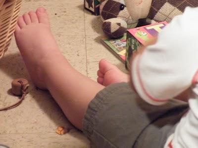 Sweet Feet4.jpg