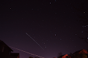 2012-04-09_ISS_pass_16exp_small.png
