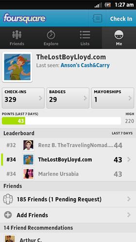screenshot_2012-08-28_0127_1