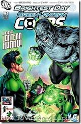 P00024 - Green Lantern Corps - Revolt of the Alpha-Lanterns, Part 4 v2006 #51 (2010_10)