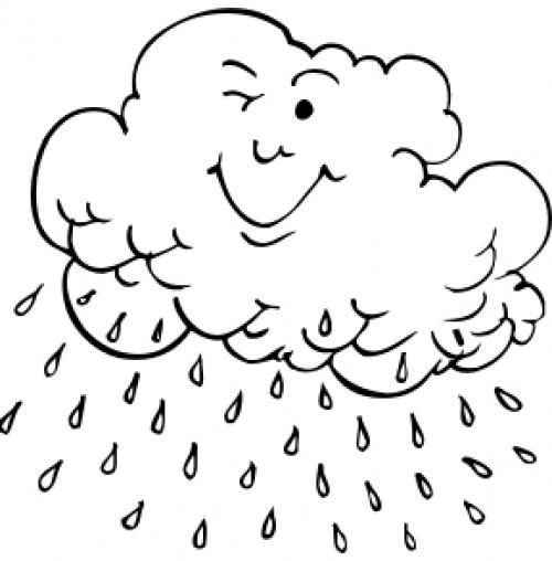 imagenes de lluvia para pin | Derek's blog
