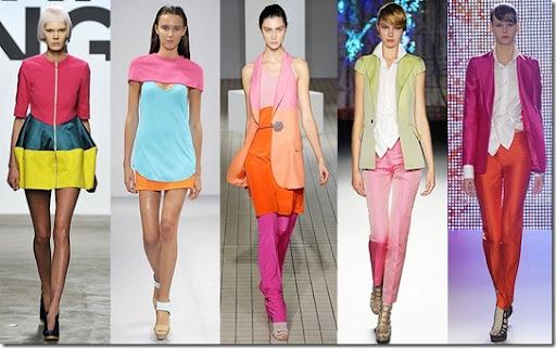 color-block-trend-london