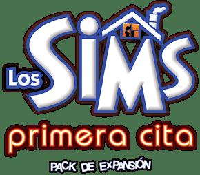 Logo Primera Cita ES 2.png
