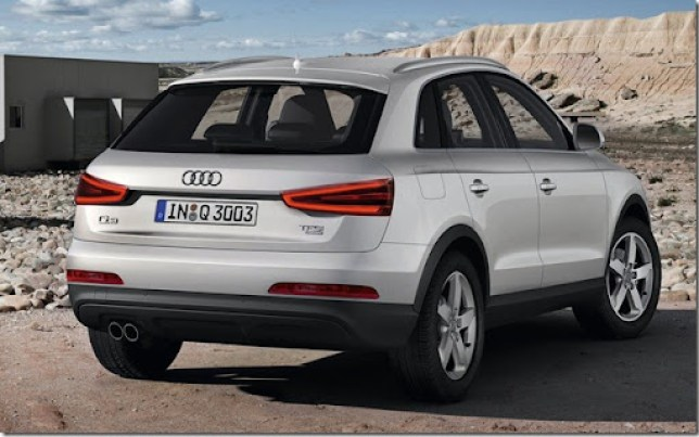 Audi-Q3_2012_1600x1200_wallpaper_0a