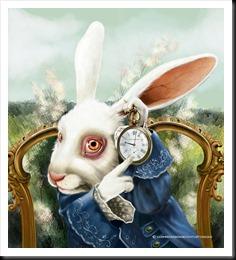 The_White_Rabbit