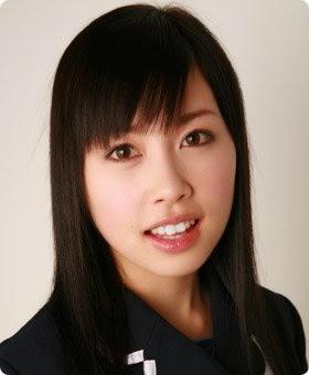 2006年AKB48プロフィール_中西里菜.jpg
