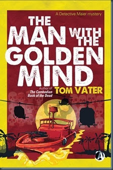Vater-TheManWithTheGoldenMind