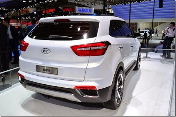 Hyundai-ix25-white-at-Auto-China-2014-1024x677