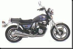 Honda-CB_900_Custom-1980
