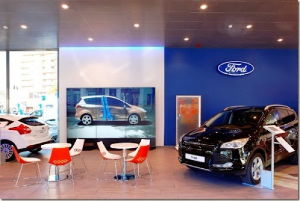 fordstore01a