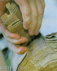 Basket_Making01