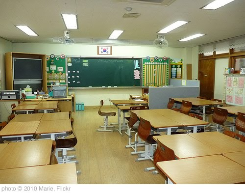 The Perils of Split Grade Classrooms  To Love Honor and