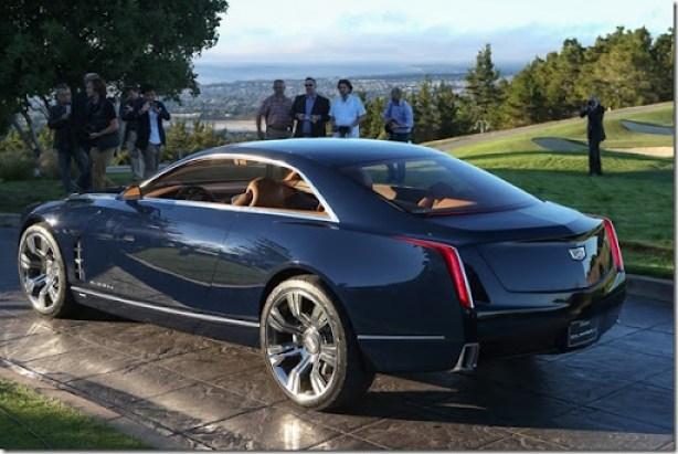 2013-Cadillac-Elmiraj-Concept-18[2]
