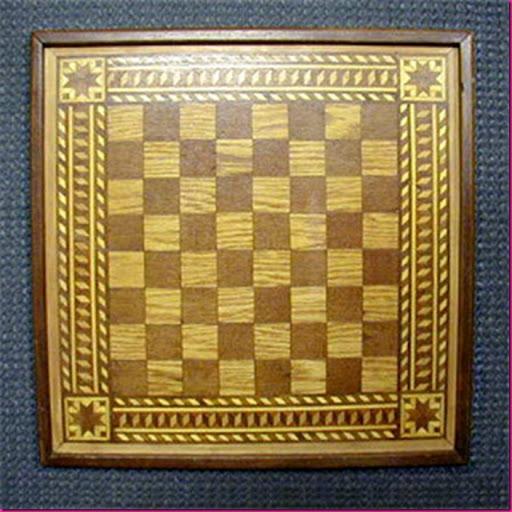titanic-and-chess