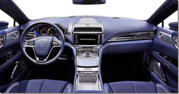 Lincoln-Continental-Concept-8
