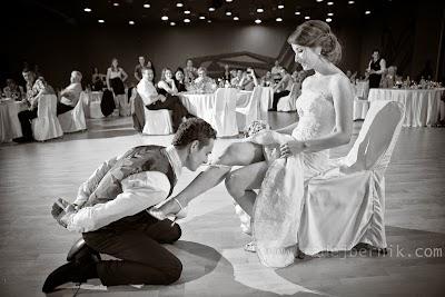 porocni-fotograf-wedding-photographer-ljubljana-poroka-fotografiranje-poroke-bled-slovenia- hochzeitsreportage-hochzeitsfotograf-hochzeitsfotos-hochzeit  (249).jpg