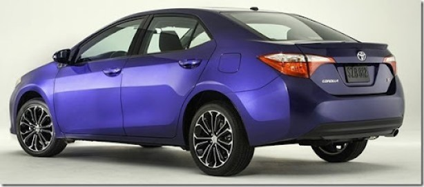 2014-Toyota-Corolla-2[4]