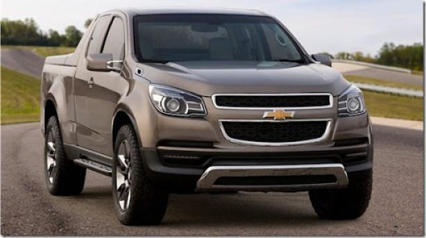 Chevrolet-Colorado_Concept_2011_01