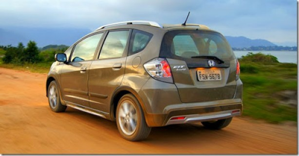 Honda Fit Twist 2013 - Rodriguez (15)[4]