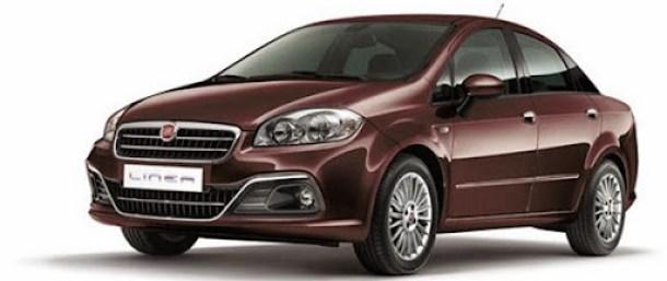 Fiat-Linea-New-0