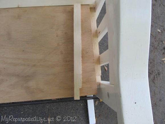 repurposed crib toybox bench (55)