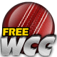 World Cricket Championship  Lt pc windows