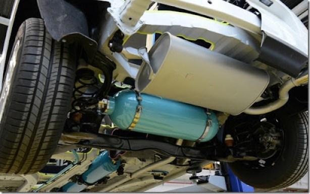 PSA-Hybrid-Air-rear-tank
