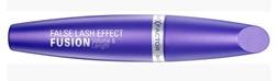 false lash effect