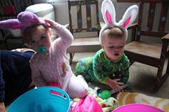 easter2013 007