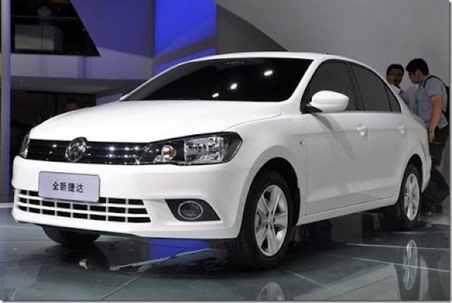 new-volkswagen-jetta-china-6