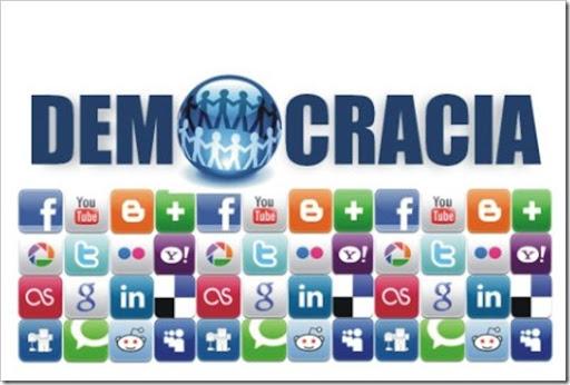 democracia-redessociales1