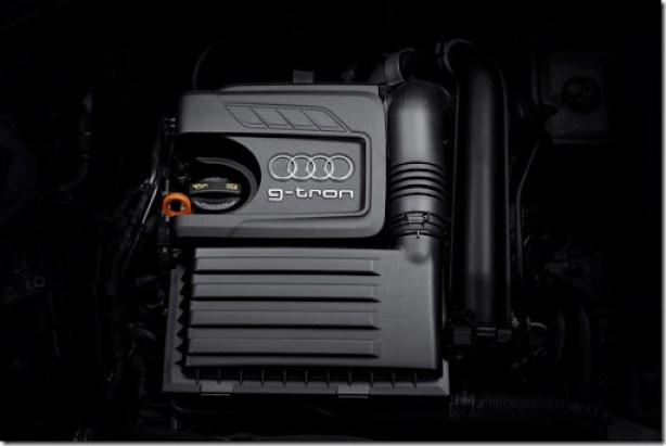Audi-A3-g-tron-8[2]