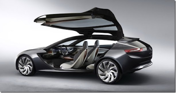 Opel-Monza-Coupe-Concept-4[3]