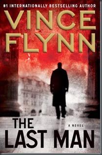 Flynn-LastMan