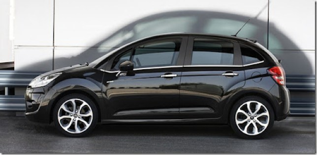 Citroen-C3_2010_1600x1200_wallpaper_14