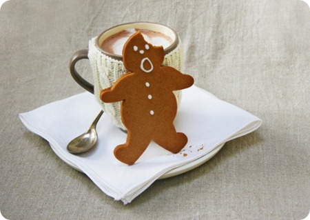 gingerbread-man_02