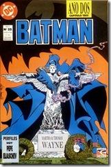 P00022 - Batman #22