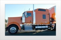 Deductions For Local Truck Drivers - freeprogram