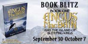 Angus_MacBain_banner